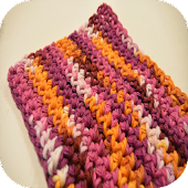 beginner crochet tutorials