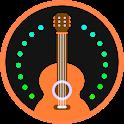 Flamenco Metronome Basic icon