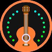 Flamenco Metronome Basic