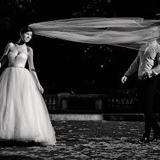 Wedding photographer Florin Stefan (FlorinStefan1). Photo of 05.02.2018