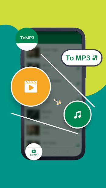 Screenshot - Xender – Share Music Video,Status Saver,Transfer