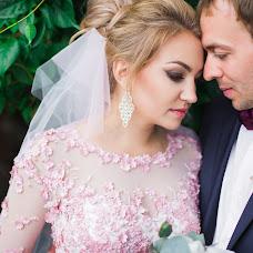 Wedding photographer Sergey Gorbunov (Gorbunov). Photo of 22.11.2016