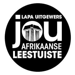 Download LAPA Uitgewers eReader For PC Windows and Mac apk screenshot 7