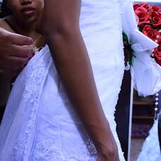 Wedding photographer Lucas Ferreira (lucasferreira). Photo of 13.10.2015