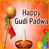 Happy Gudi Padwa - Wishes