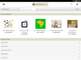 Screenshot of universumsum