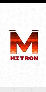 Mitron Apk App File Download 1