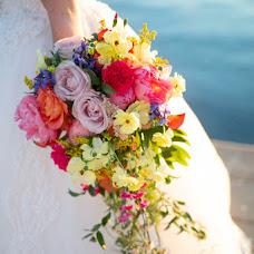Photographe de mariage Tanja Metelitsa (Tanjametelitsa). Photo du 22.04.2019