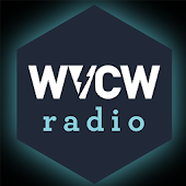 WVCW Radio at VCU