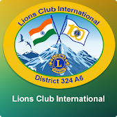 Lions Club District 324A6