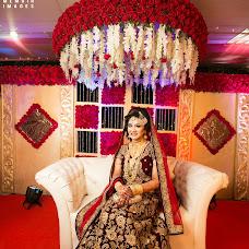 Wedding photographer Zahidul Alam (zahid). Photo of 17.12.2017