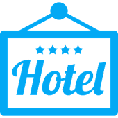 Hottel.info, the best hotels