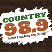 Country 98.9