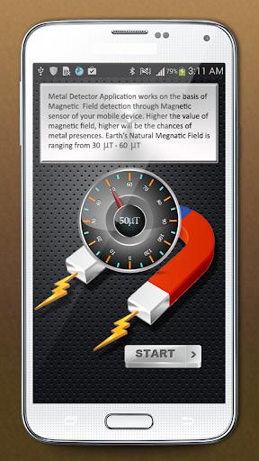 免費下載工具APP|金属探知器 app開箱文|APP開箱王