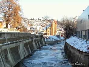 Photo: 2012.02.01