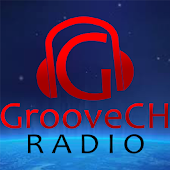 GrooveCH radio