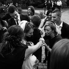 Wedding photographer Svetlana Boyarchuk (svitlankaboyarch). Photo of 02.03.2018