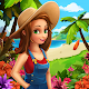 Funky Bay – Farm & Adventure-Spiel