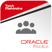 TechM Oracle