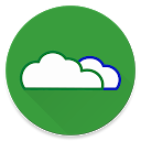 Cloud Mobile APK
