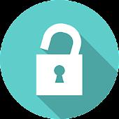 Unblock Sites Proxy