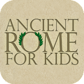 Ancient Rome - Free