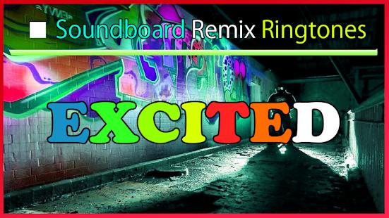DJ Sound Remix Ringtones – Apps on Google Play