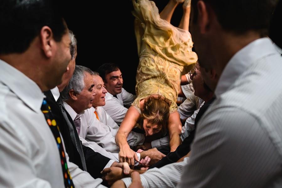 Wedding photographer Ariel Haber (haber). Photo of 22.04.2015