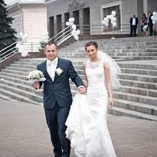 Wedding photographer Elena Belinskaya (elenabelin). Photo of 17.10.2013