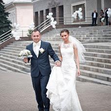 Wedding photographer Elena Belinskaya (elenabelin). Photo of 17.10.2013