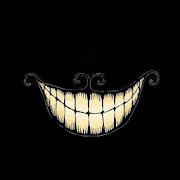 Papel de parede preto, Fundo escuro: Darkify