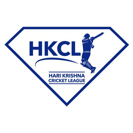 HKCL - Hari Krishna Cricket League file APK Free for PC, smart TV Download