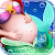 Mermaid Grows Up file APK for Gaming PC/PS3/PS4 Smart TV