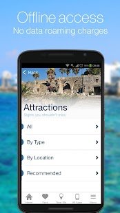 KOS by GREEKGUIDE.COM- screenshot thumbnail
