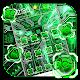Green Light Theme Download on Windows