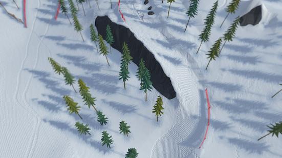 Grand Mountain Adventure – Public Preview 5