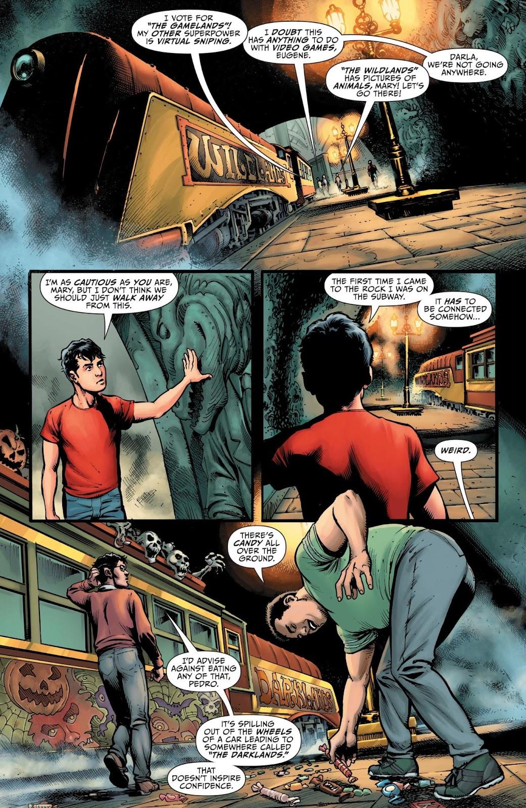 D:\Comics66\Shazam\shazam02\Shazam02pic\Shazam! (2018-) 002-006.jpg