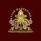 Download Dawoodi Bohra Jamaat, Dombivili For PC Windows and Mac