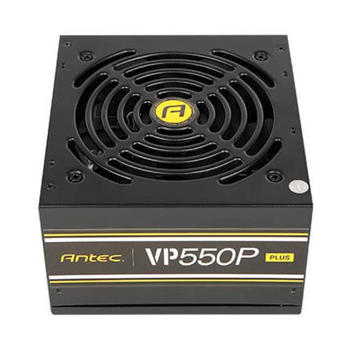 Antec-VP550P-Plus--80Plus-White-3.jpg