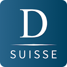 Delen Suisse Download on Windows