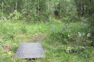 Photo: Andra bron