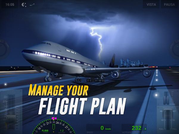 Extreme Landings v3.4.1 (Unlocked)