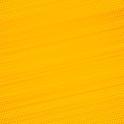 Orange Fruit Islands icon