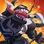 Clash of Kingdoms: Heroes War icon