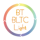 Download BLTC BT-Light For PC Windows and Mac 2.0