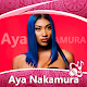 Download Aya Nakamura Chansons - Sans Internet For PC Windows and Mac