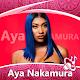 Aya Nakamura Chansons - Sans Internet APK