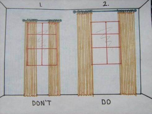 curtain drawing.jpg