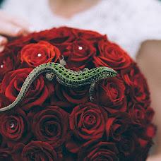 Wedding photographer Roman Filimonov (RomanF). Photo of 14.07.2017
