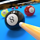 Crazy Billiards : 8 Ball Pool Multiplayer Game